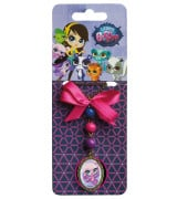 REVONTULI Littlest Pet Shop Kaelakee