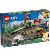 LEGO Kaubarong
