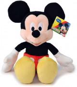 DISNEY Pehme Mickey Mouse, 65 cm