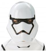 RUBIES Stormtrooperi mask