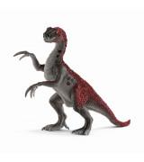 SCHLEICH DINOSAURS Therizinosaurus Juvenile