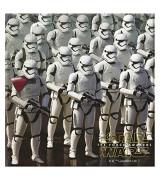 Procos Star Wars Salvrätikud (20tk)