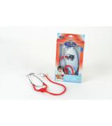 KLEIN Stetoskoop