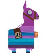JAZWARES FORTNITE Jumbo Llama Loot Pinata Üllatuskomplekt