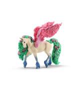 SCHLEICH BAYALA Õie-Pegasus