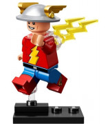 LEGO DC Super Heroes Series 1 71026