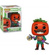 FUNKO FORTNITE TomatoHead
