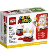 LEGO SUPER MARIO Tule-Mario võimenduskomplekt 71370