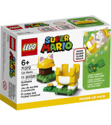 LEGO SUPER MARIO Kass-Marion võimenduskomplekt 71372