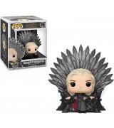 FUNKO GAME OF THRONES Daenerys Targaryen