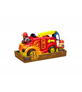 B. TOYS Tuletõrjeauto
