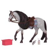 LORI Hobune
