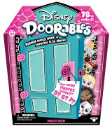 DISNEY DOORABLES Suur pimepakk