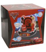 LEXIBOOK CARS Kell-radio projektoriga