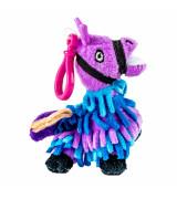 FORTNITE Llama Plush võtmehoidja