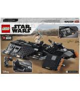 LEGO STAR WARS Reni rüütlite™ transpordilaev 75284