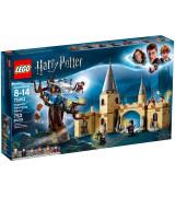 LEGO HARRY POTTER Sigatüüka peksja paju