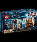 LEGO Harry Potter Sigatüüka™ tarvilik tuba 75966