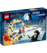 LEGO HARRY POTTER Advendikalender 75981