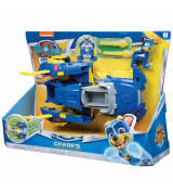 PAW PATROL sõiduk Power Changing, assortii