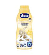 """CHICCO Pesuloputusvahend """"vanilje"""", 750ML"""