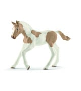 SCHLEICH HORSE CLUB Painthobuse varss