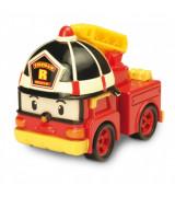 POLI ROBOCAR Auto (Roy)