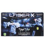 LASER X relv 2tk