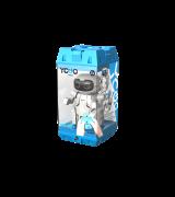 SILVERLIT Mini robot