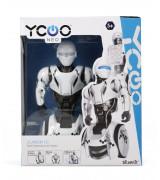 """SILVERLIT Robot """"Junior 1.0"""""""