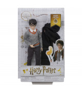 MATTEL HARRY POTTER Nukk (Harry Potter)
