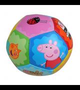 BARBO TOYS Peppa Pig Pehme pall