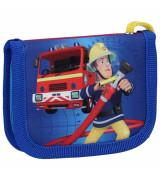 VADOBAG Seljakott tuletõrjuja Sam