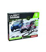 NINCO WRC Rally Sweden autorada - Toyota Yaris (Ott Tänak)