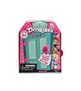 DISNEY DOORABLES Pimepakk