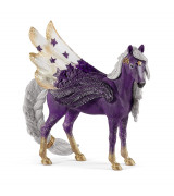 SCHLEICH BAYALA Tähe-Pegasus, Mära