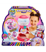 "PIKMI POPS Mängukomplekt ""Squeeze Ball Maker"""