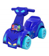 MOOSE PJ MASKS Pealeistutav auto (Cat-Boy)