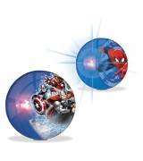 MONDO Marvel vilkuv pall