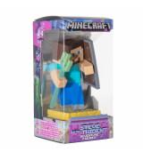 JINX MINECRAFT 10 cm figuur S4