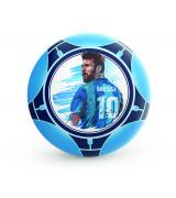 TIGERHEAD MESSI TRAINING SYSTEM Täispuhutav jalgpalli pall 20 cm