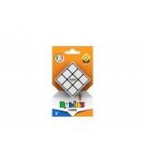 RUBIK´S CUBE Rubiku kuubik 3x3