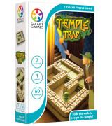 SMART GAMES Temple Trap lauamäng
