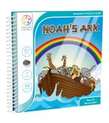 SMART GAMES Noah´s Ark lauamäng