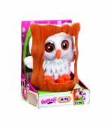 Arti Owl