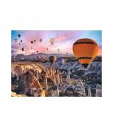 TREFL Pusle 3000 Cappadoccia