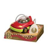 B. TOYS Puldiga juhitav väike auto