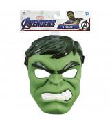 C0482 Hulk
