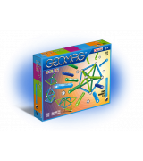 GEOMAG COLOR Magnetid, 35 tk.