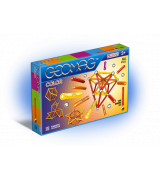 GEOMAG COLOR Magnetid, 64 tk.